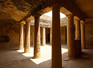 Tombs_of_the_kings_paphos