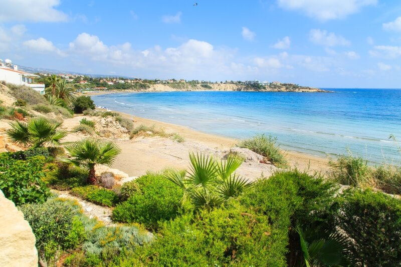 Coral Bay Holiday Guide - everything you need to know about Coral Bay