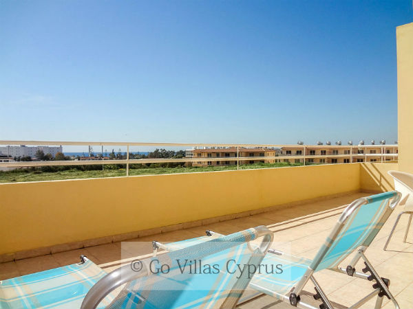 Holiday Villas - cyprus-holiday-apartment-nissi-elena-2304