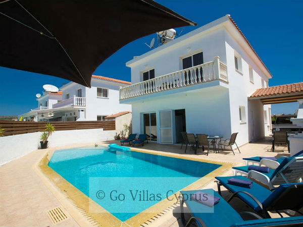 Holiday Villas - cyprus-holiday-villa-nissi-beach-2-2311