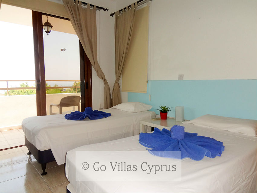Luxury Cars For Rent Nicosia >> Holiday Villas In Cyprus Villa In Cyprus Villas Rental ...